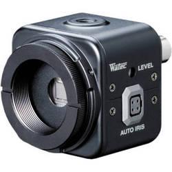 "Watec 525EX2 (EIA) 1/2"" Monochrome Camera"