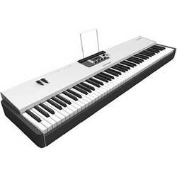 StudioLogic ACUNA 88 Expandable Studio Keyboard Controller