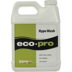 Eco Pro Hypo Wash (1 Quart)