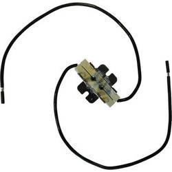 Altman 58-0216 Porcelain Socket Holder for Fresnel 65Q Light