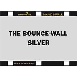 Sunbounce BOUNCE-WALL (Silver)