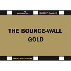 Sunbounce BOUNCE-WALL (Gold)