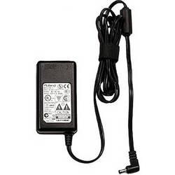 Roland PSB-1U - AC Power Adapter