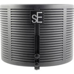 sE Electronics RF-X Reflection Filter