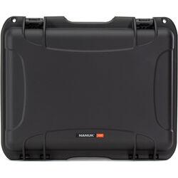 Nanuk 930 Large Series Case (Black, Empty)