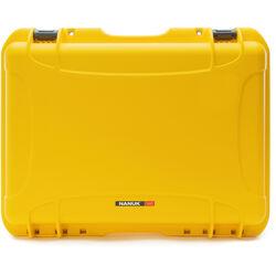 Nanuk 940 Large Series Case (Yellow)