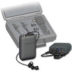 Comtek ALS-216 Personal Trainer System