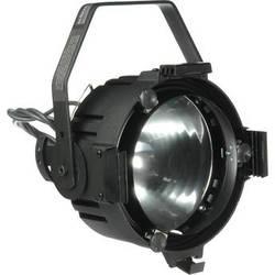 Altman 575W Star PAR Spotlight/Floodlight (HPL, Black)