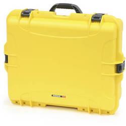 Nanuk 945 Case (Yellow)