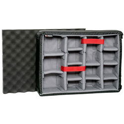 Nanuk Padded Divider Insert for 930 Case