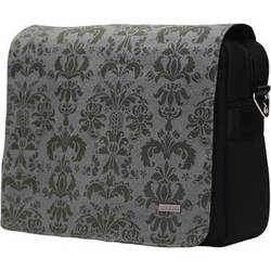 UNDFIND One Bag 13 Camera Bag (Baroque)