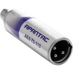 Apantac AES-75-110 Digital Audio Impedance Transformer
