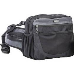 Think Tank Photo Change Up Shoulder Bag/Belt Pack/Chest Pack V2.0 (Black)