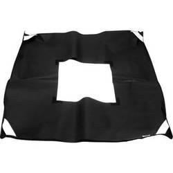 "Chimera Window Holder for 48 x 48"" Frame"