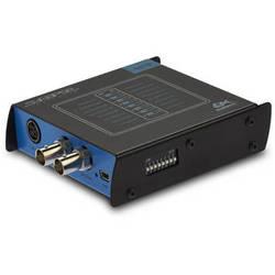 BlueFish444 Synapse HDMI120 HDMI to SDI Converter