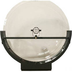 "Jony JonyShot 24"" Parabolic Microphone Dish"
