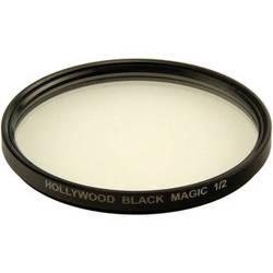 Schneider 82mm Hollywood Black Magic 1/2 Filter