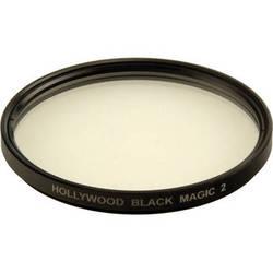 Schneider 58mm Hollywood Black Magic 2 Filter