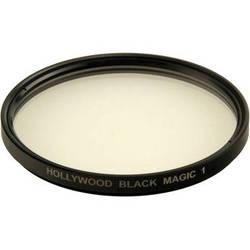 Schneider 72mm Hollywood Black Magic 1 Filter