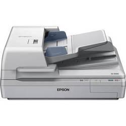 Epson WorkForce DS-70000 Document Scanner