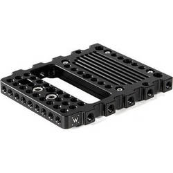 Wooden Camera Easy Top for RED Epic, Scarlet, and Dragon Cameras