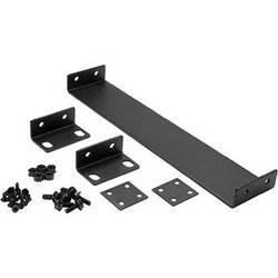 Atlas Sound PA702-RMK Rack Mount Kit for PA702 Amplifier