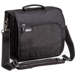 Think Tank Photo Sub Urban Disguise 30 Shoulder Bag (Black)