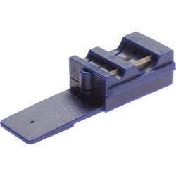 Platinum Tools 15029C Blade Cartridge for 15028C ProStrip 25R Coax Stripper