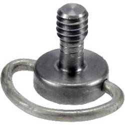 Custom Brackets SP-506 D-Clip Screw