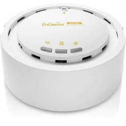 EnGenius EAP300 Indoor Long Range Wireless-N Access Point
