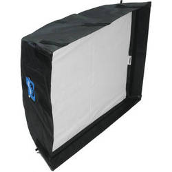 "Chimera Video Pro Plus Small Softbox 24 x 32"""