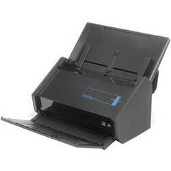 Fujitsu ScanSnap iX500 Wireless Desktop Scanner