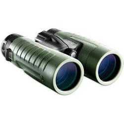 Bushnell 8x42 NatureView Roof Binocular