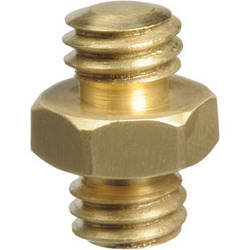 "Impact 3/8"" to 3/8"" Adapter Spigot"