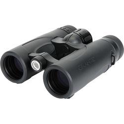 Celestron 7x33 Granite Binocular