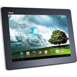 """ASUS 16GB Transformer Pad TF300T 10.1"""" Tablet (Champagne Gold)"""