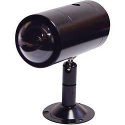Speco Technologies Ultra-Wide Angle Waterproof Color Bullet Camera with 2.2mm Lens