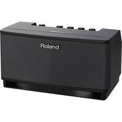 Roland Cube Lite Guitar Amplifier (Black)