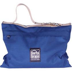 Porta Brace Sandbag - Empty - Holds 25 lbs