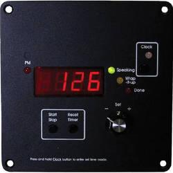 alzatex TMR221B3_FM Flush-Mount Count Down Timer