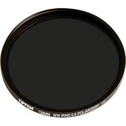 Tiffen 138mm WW IRND 0.9 Polarizer Camera Filter