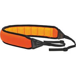 Meopta Floating Binocular Strap