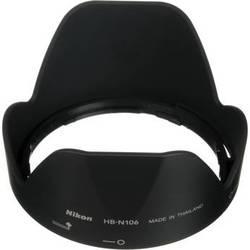 Nikon HB-N106 Lens Hood for 1 NIKKOR 10-100mm f/4.0-5.6 VR Lens