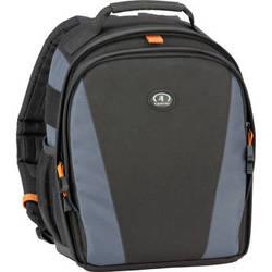 Tamrac Jazz 83 Photo / iPad Backpack (Black/Multi)