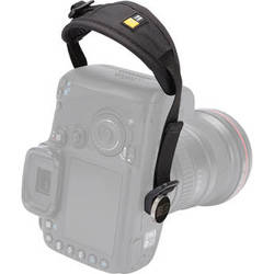Case Logic Quick-Grip DSLR Hand Strap