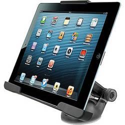 iOttie Easy Smart Tap iPad Car & Desk Mount
