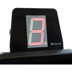 Autocue/QTV Digital Cue Light Kit