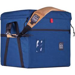 Porta Brace MO-60 Large Monitor Case