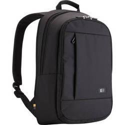 """Case Logic 15.6"""" Laptop Backpack"""