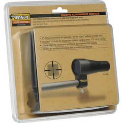 BSA Optics Collimator (Boresighter) Kit